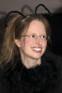 Elise Fog